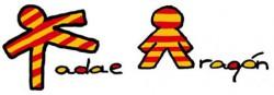 FADAE Aragón
