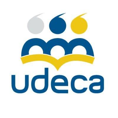 Logo UDECA