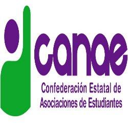 canae-250x250