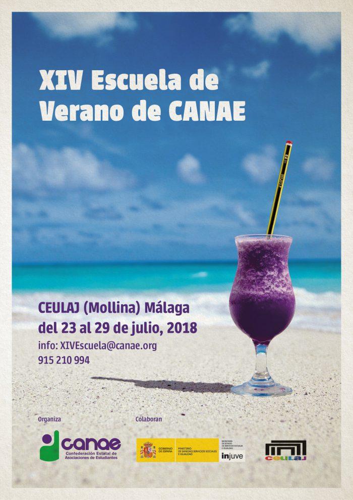 canae_poster_escola_estiu_2018_mod-1