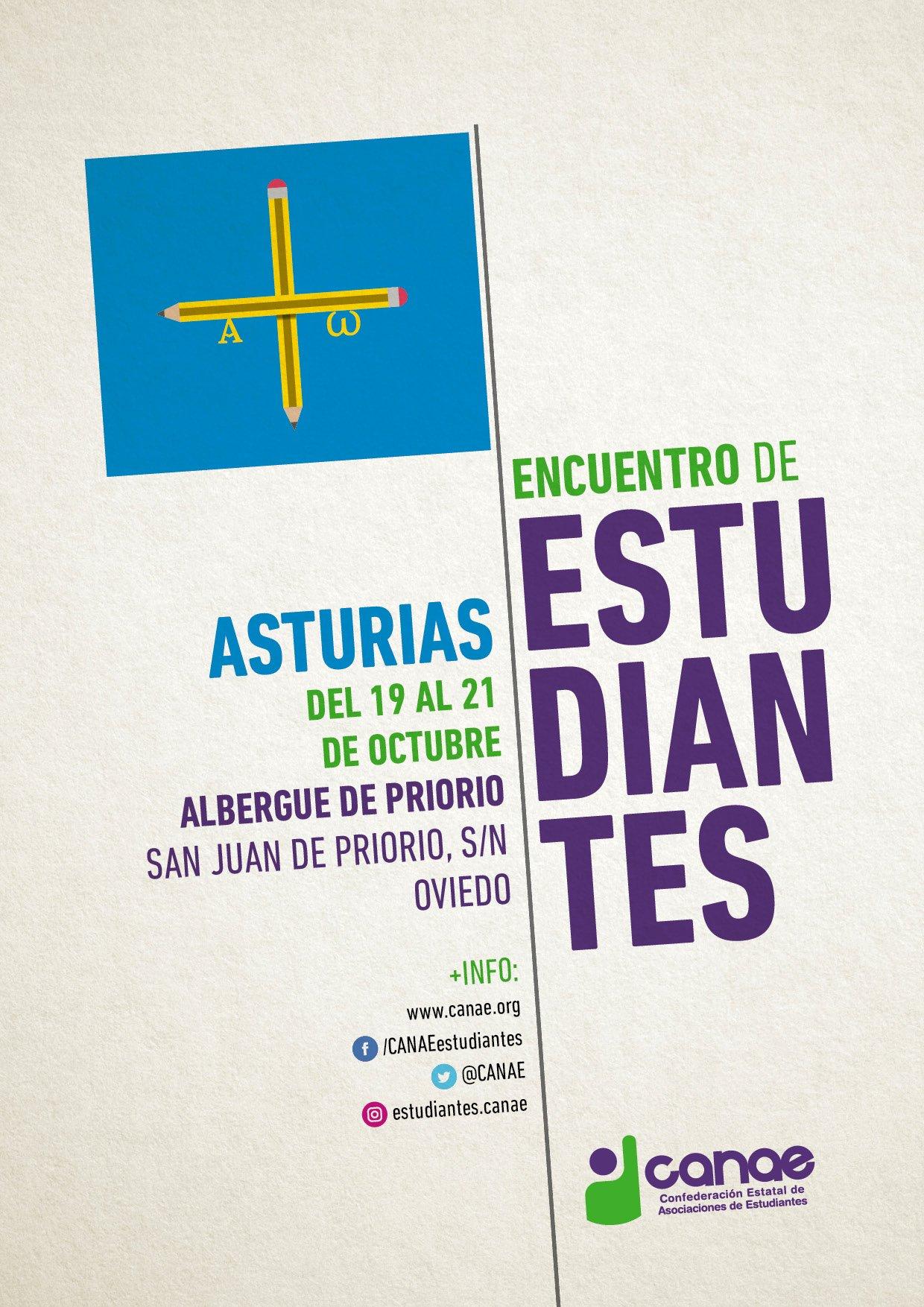 canae_poster_asturias